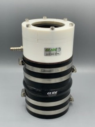 """GLIDE ULTRA Seal System 1.500""""-1.750"""""""