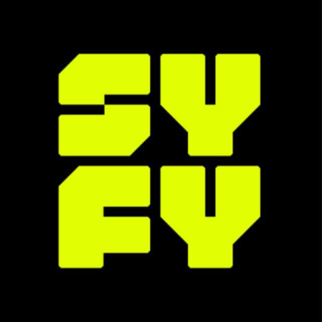 syfy_640_2