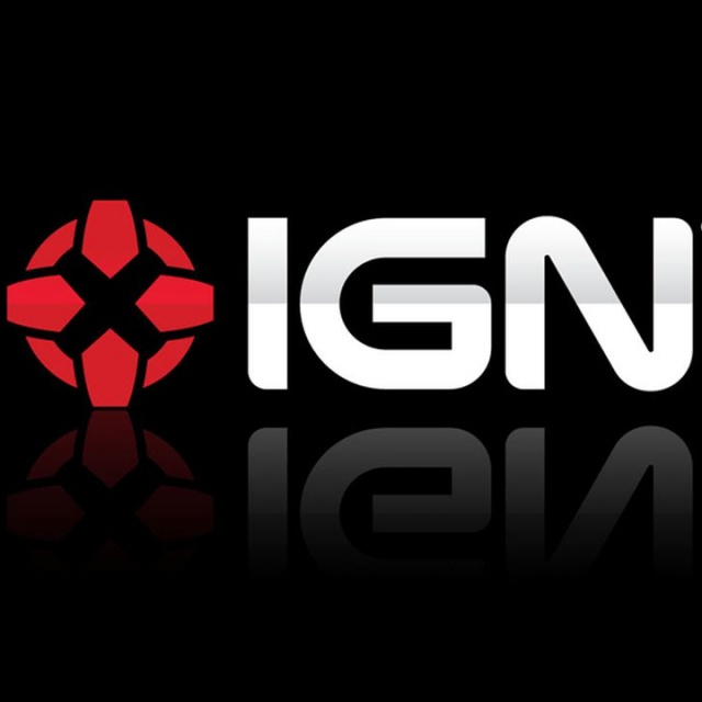 IGN Simon Thompson