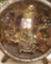 f9079373-9610-4262-9bb1-dc53fb1fbad0.JPG