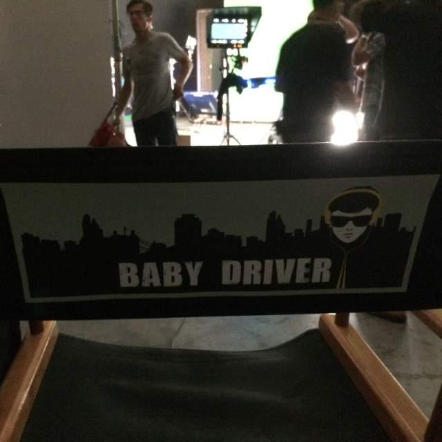 babydriver_set