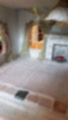 853b8822-d533-4806-a46d-3454d67b318f.JPG