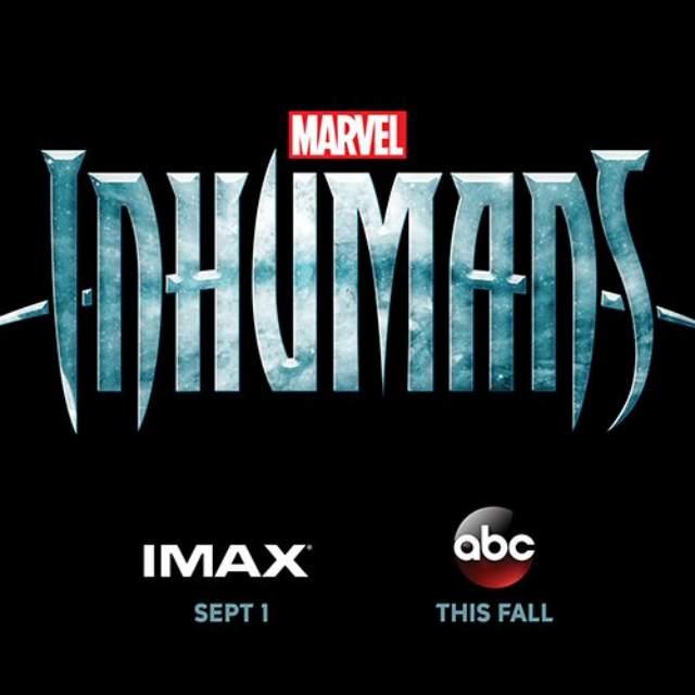 inhumans_logo_640