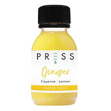 Press ginger shot.jpeg