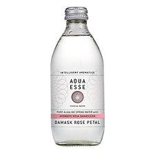 Aqua esse damascan rose.jpeg