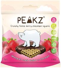 peakz berry.jpg
