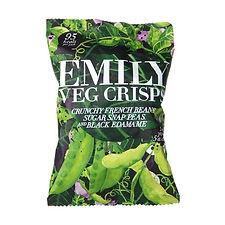 Emily's Green Beans.JPG