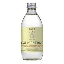 Aqua Esse Calm Energy.jpeg
