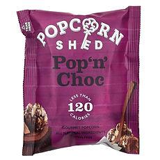 popcorn shed pop'n'choc.jpg