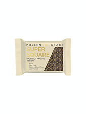 Pollen and grace yellow sqaure.JPG