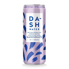 Dash blackcurrant.jpeg