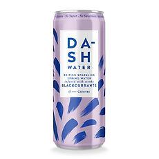Dash blackcurrant.jpeg