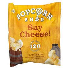 popcorn shed say cheese 1.jpg