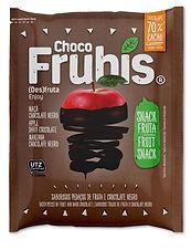 frubis dark apple.jpg