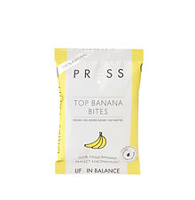 Press Banana.jpg