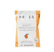 Press mango.jpg