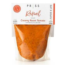 Press tomato soup.JPG