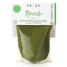 Press kale soup.JPG