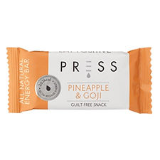 Press pineapple goji.JPG