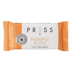 Press pineapple goji.JPG