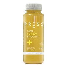 Press glow smoothie.JPG
