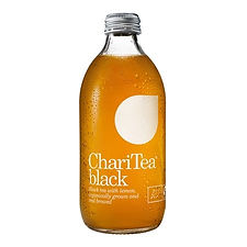 Charitea black.jpeg