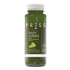 Press easy green.jpeg
