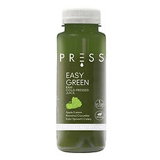 Press easy green.jpeg