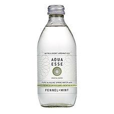 Aqua Esse FennelMint.jpeg