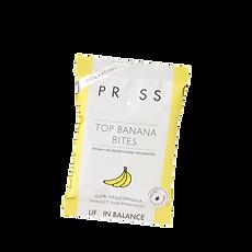 Press banana bites.png