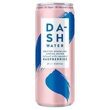 Dash raspberry.jpeg