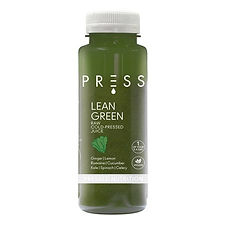 Press lean green.jpeg