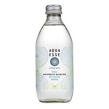 Aqua esse still active.jpeg