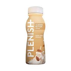 Plenish almond butter.jpeg