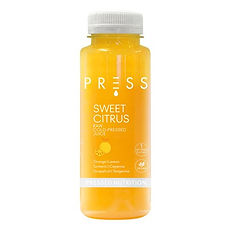 Press sweet citrus.JPG