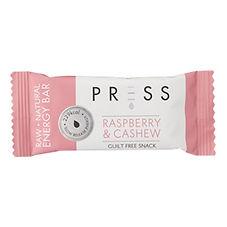 Press raspberry cashew.JPG
