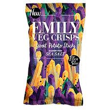 Emily's Sweet potato salt.JPG