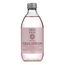 Aqua esse equilibrium.jpeg
