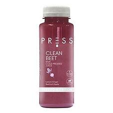 Press clean beet.jpeg