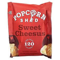 popcorn shed sweet cheeseus.jpg