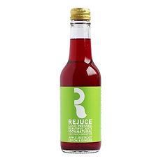rejuce mixed berry.jpeg