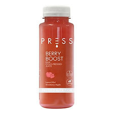Press berry boost.JPG