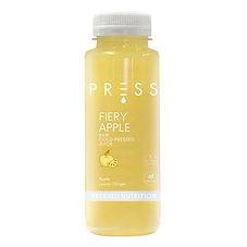Press fiery apple.jpeg