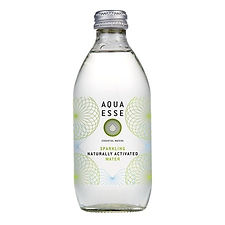 Aqua Esse sparkling activated water.jpeg