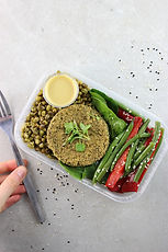 Pollen and grace Asian Super Salad.jpg