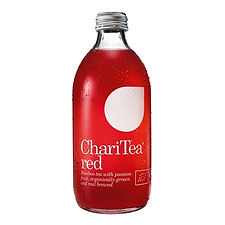 charitea red.jpeg