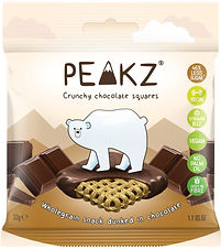 peakz plain chocolate.jpg