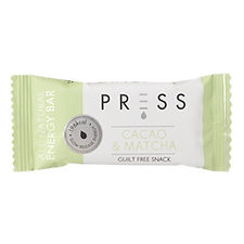 Press cacao matcha bar.JPG