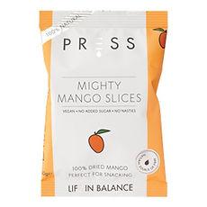 Press Mango Bag.JPG