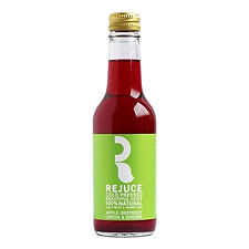 rejuce mixed berry.jpeg